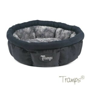 Scruffs - Tramps Ring Bed zacht kattenmandje