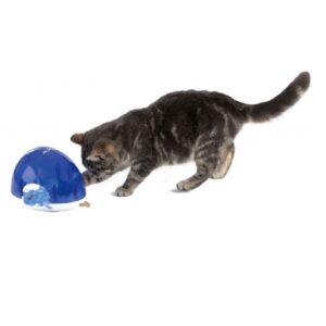 Trixie Cat Activity Snack box voederpuzzel voerpuzzel voor katten