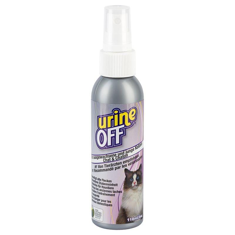 urine off kat