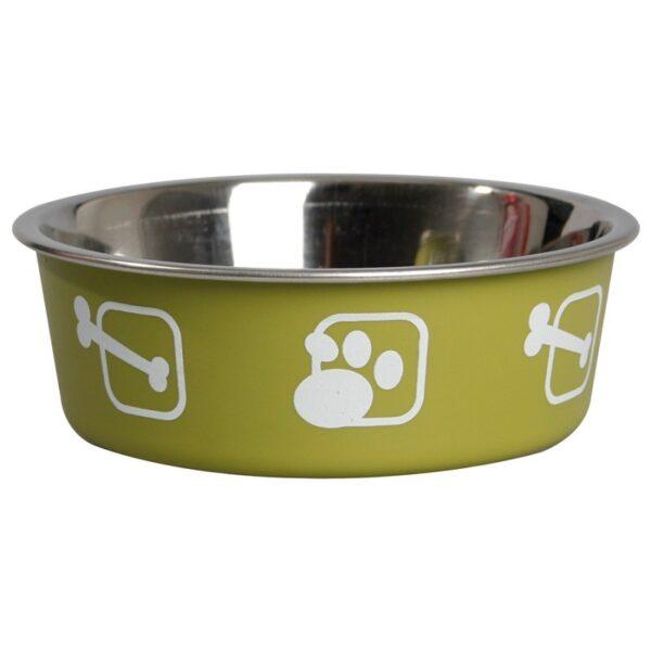 Loving Pets - Bella Kena drinkbak eetbak voor katten en honden