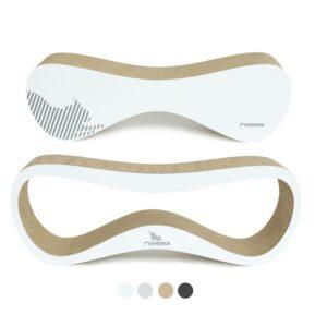 myKotty combi korting voordeel - LUI + VIGO scratchers - krabmeubel