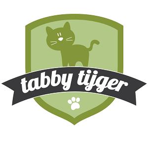 Tabby Tijger