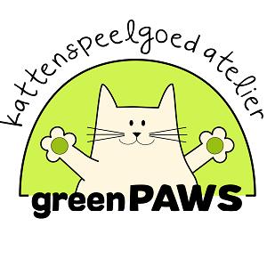 greenPAWS