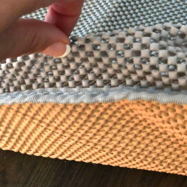 Pioneer Pet - Ultimate Litter Mat detail mat