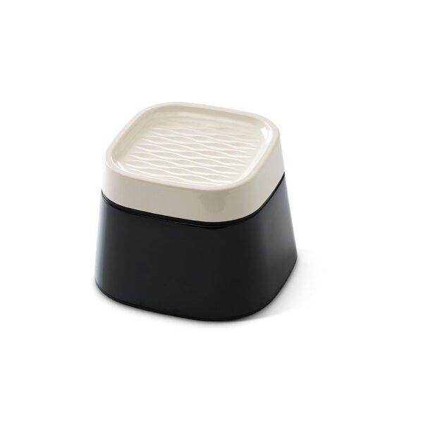 Savic Ergo Cube Food Bowl