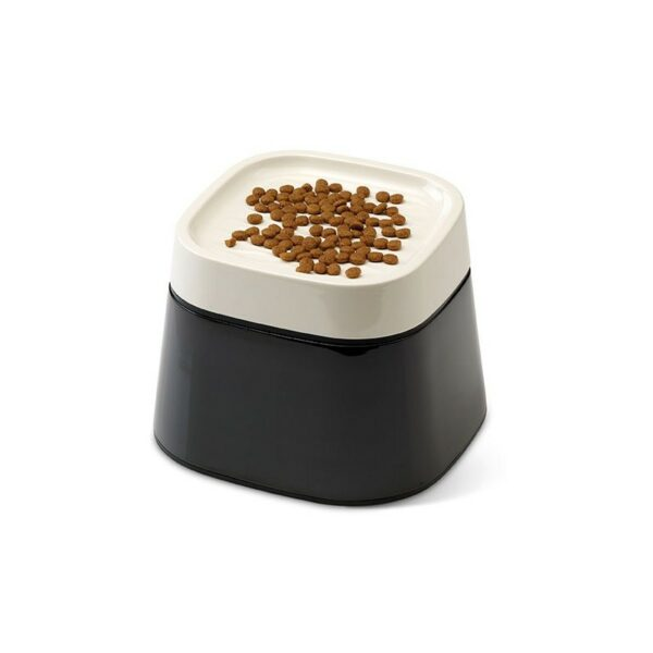 Savic Ergo Cube Food Bowl brokjes