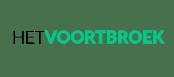 Dierenartsenpraktijk - Hoefsmid Het Voortbroek Heusden-Zolder