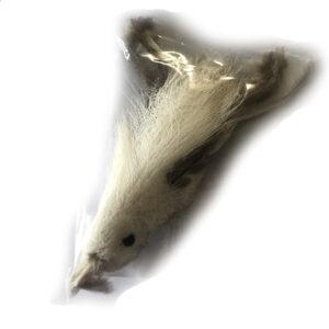 Purrs - Mealybug prooi voor hengels